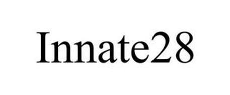 INNATE28
