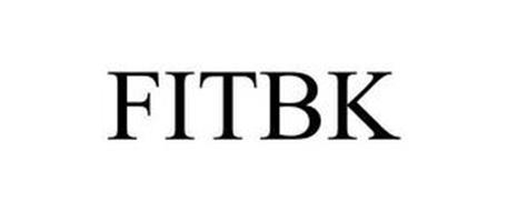 FITBK