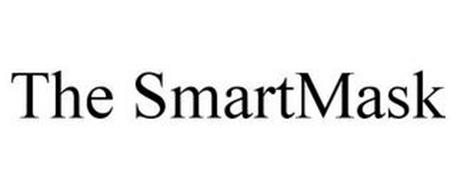 THE SMARTMASK