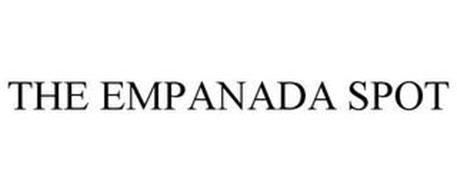 THE EMPANADA SPOT