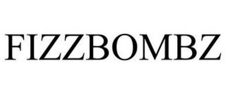 FIZZBOMBZ