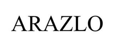 ARAZLO