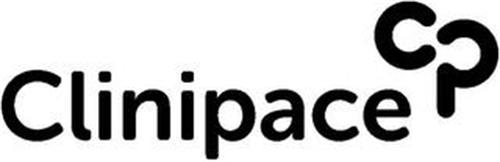 CLINIPACE CP