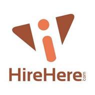 HI HIREHERE.COM