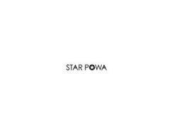 STAR POWA