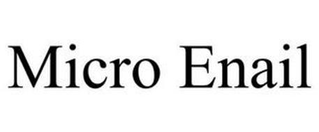 MICRO ENAIL
