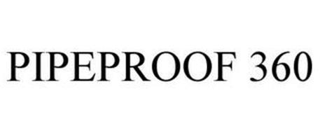 PIPEPROOF 360