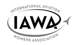 INTERNATIONAL AVIATION WOMENS ASSOCIATION IAWA