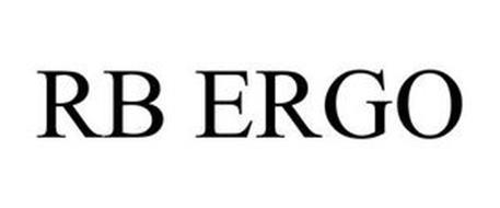 RB ERGO