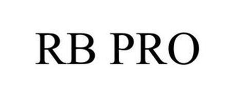 RB PRO