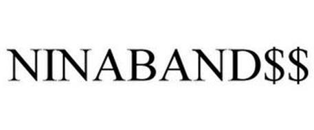 NINABAND$$