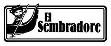 EL SEMBRADORE