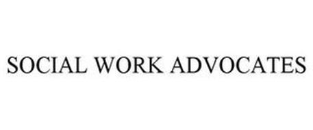 SOCIAL WORK ADVOCATES