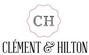 CH CLÉMENT & HILTON