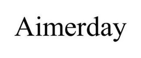AIMERDAY