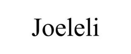 JOELELI