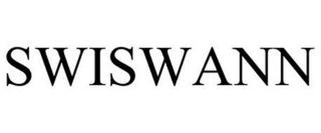 SWISWANN