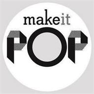 MAKEIT POP
