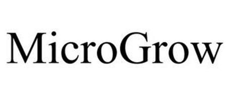 MICROGROW