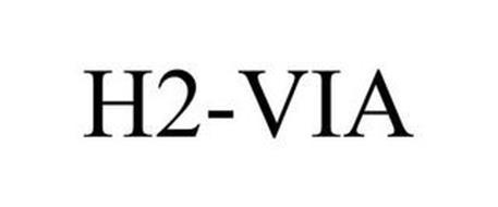 H2-VIA