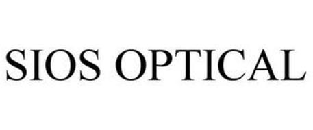 SIOS OPTICAL