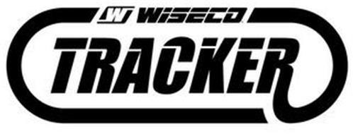 W WISECO TRACKER