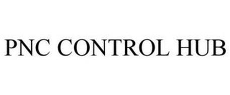 PNC CONTROL HUB