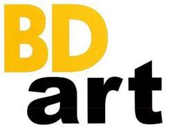 BD ART