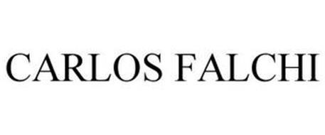 CARLOS FALCHI