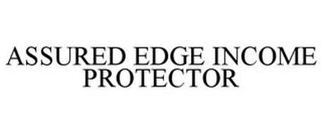 ASSURED EDGE INCOME PROTECTOR