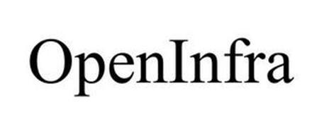 OPENINFRA