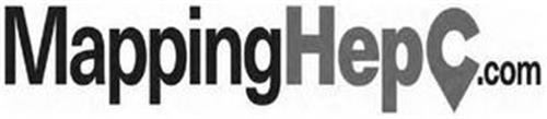 MAPPINGHEPC.COM
