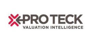 PROTECK VALUATION INTELLIGENCE