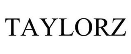 TAYLORZ