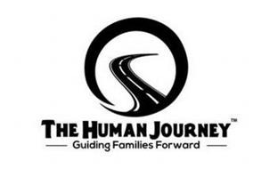THE HUMAN JOURNEY GUIDING FAMILIES FORWARD