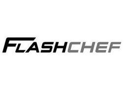 FLASHCHEF
