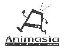 ANIMASIA STUDIO SDN.BHD.
