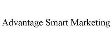 ADVANTAGE SMART MARKETING