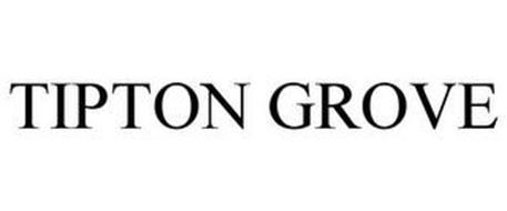 TIPTON GROVE