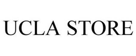 UCLA STORE
