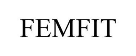FEMFIT