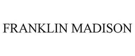 FRANKLIN MADISON