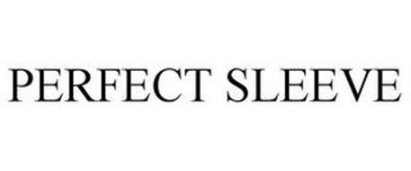 PERFECT SLEEVE