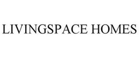 LIVINGSPACE HOMES