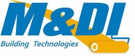 M&DI BUILDING TECHNOLOGIES
