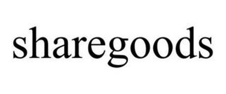 SHAREGOODS