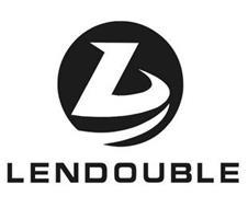 L LENDOUBLE