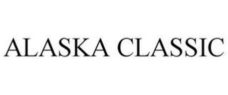 ALASKA CLASSIC