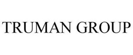 TRUMAN GROUP