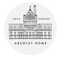 ÅHUS SWEDEN ABSOLUT HOME